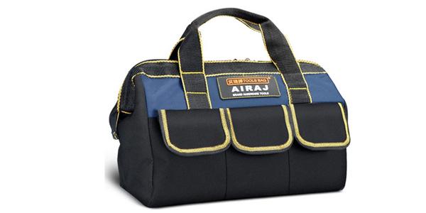 Bolsa de herramientas Airaj barata en AliExpress