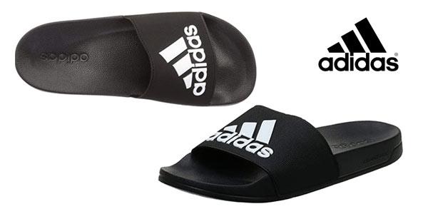 Chanclas Adidas Adilette Shower baratas