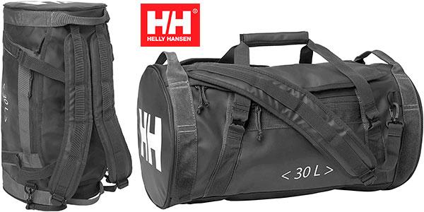 Chollo Bolsa de deporte Helly Hansen Duffel Bag 2 de 30 litros