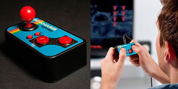 Chollo Mando Retro Games Controller con 200 juegos
