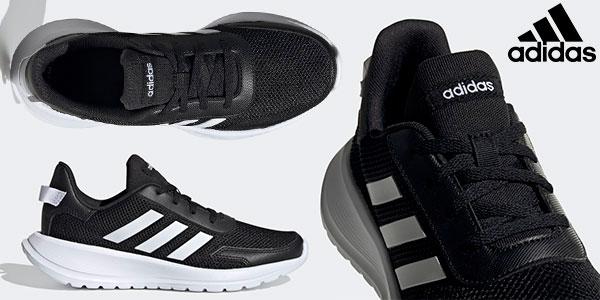 Chollo Zapatillas deportivas Adidas Tensor Run para niños