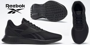 Chollo Zapatillas de running Reebok Lite 2 para mujer