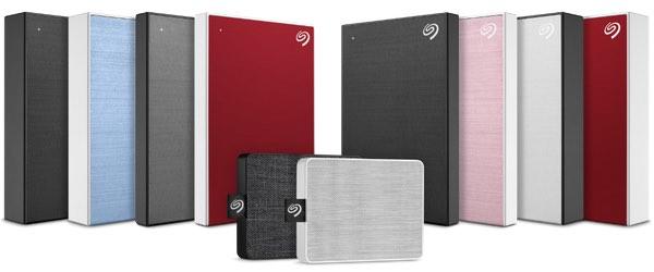 precio discos duros vs SSD