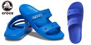 Crocs Classic Sandal baratas en Amazon