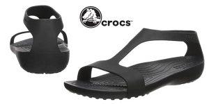 Crocs Serena Sandal W chollo