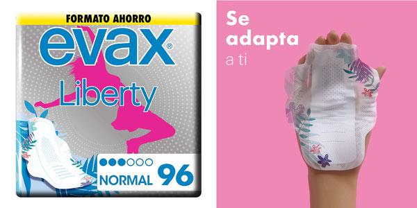 Evax Liberty Normal chollo