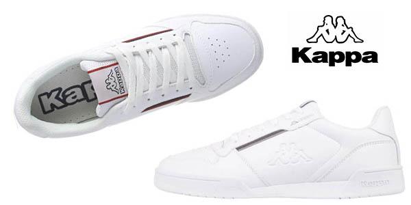 Kappa Marabu zapatillas chollo