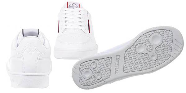 Kappa Marabu zapatillas deportivas básicas oferta