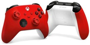 mando inalámbrico Xbox Series X