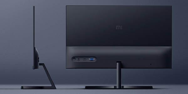 "Xiaomi Monitor 1C de 23.8"" Full HD en Amazon"
