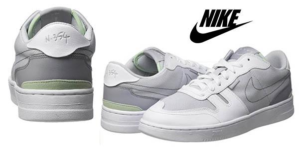 Nike Squash-Type zapatillas chollo