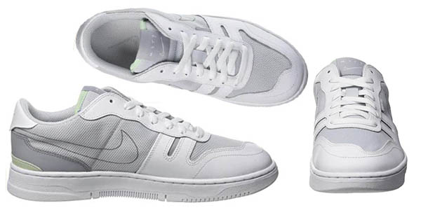 Nike Squash Type zapatillas oferta
