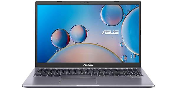 """Portátil Asus D515UA-BQ244T de 15,6"""" Full HD"""