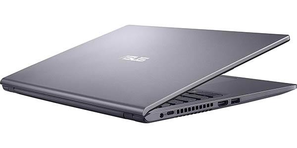 """Portátil Asus D515UA-BQ244T de 15,6"""" Full HD barato"""