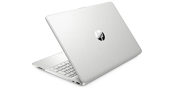 "Portátil HP 15s-fq2040ns de 15.6"" Full HD en Amazon"