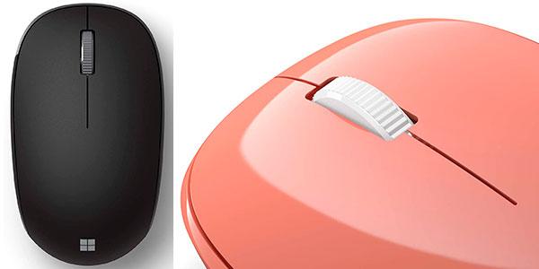 Ratón Microsoft RJN-00003 Bluetooth barato