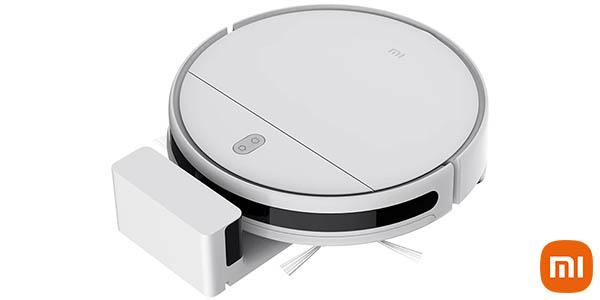 Robot aspirador Xiaomi Mijia Vacuum G1