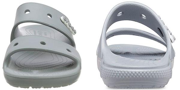 Sandalias Crocs Classic unisex para adulto baratas
