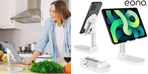 Soporte para móvil Eono by Amazon barato en Amazon