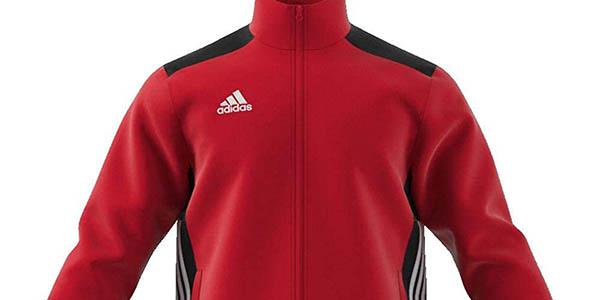 Sudadera Adidas Regista 18 en Amazon