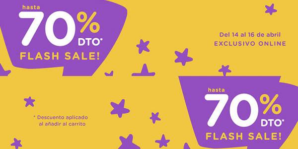 ToysRus Flash Sale descuentos juguetes