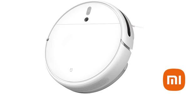 Robot aspirador Xiaomi Mi Robot 1C