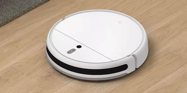 Robot aspirador Xiaomi Mi Robot 1C en Amazon