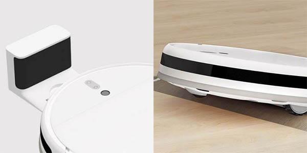 Robot aspirador Xiaomi Mi Robot 1C barato