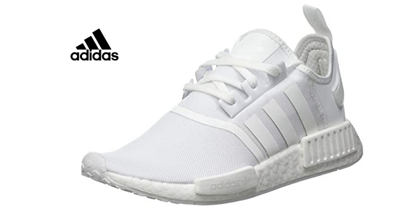Zapatillas Adidas NMD_r1 Originals para hombre baratas en Amazon