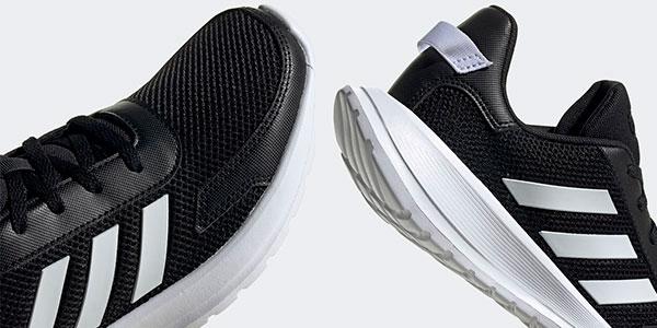 Zapatillas deportivas Adidas Tensor Run para niños baratas