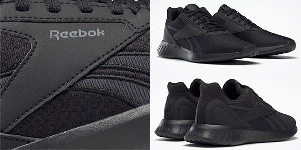 Zapatillas de running Reebok Lite 2.0 para mujer baratas