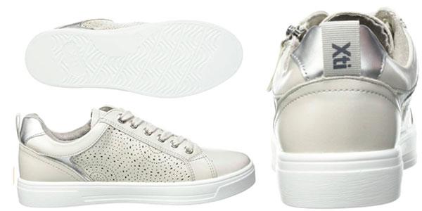 Zapatillas Xti 42451 para mujer baratas