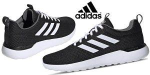 Adidas Lite Racer CLN chollo