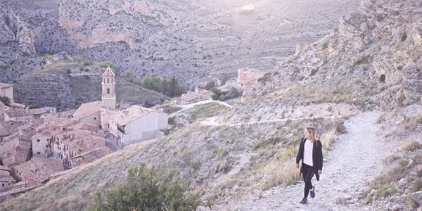 Aragón bonos descuento turismo