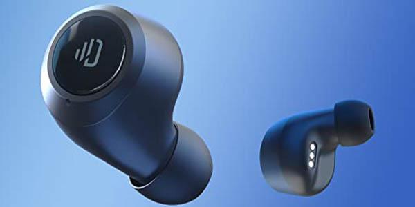 Auriculares Bluetooth Sport Dudios baratos