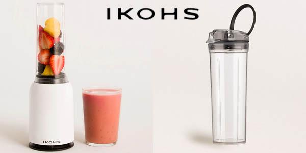 Batidora de vaso Ikohs Create Moi Slim