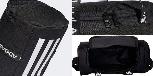 Bolsa de deporte Adidas 4athlts XS de 14 litros barata