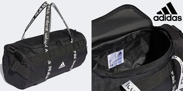 Chollo Bolsa de deporte Adidas 4athlts XS de 14 litros
