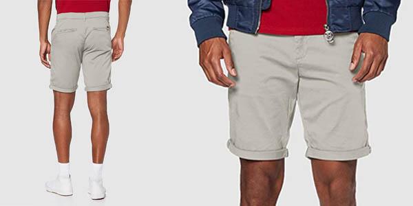 Pantalones cortos Jack and Jones Drizzle
