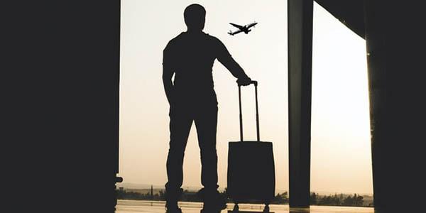 destinos posibles viajes julio agosto 2021