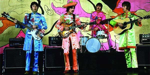Edición limitada Doble vinilo 1 The Beatles chollo en Amazon