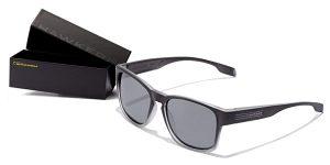 Gafas de sol unisex Hawkers Core Chrome baratas en Amazon