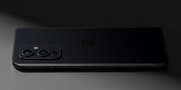 OnePlus 9 barato