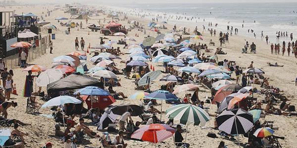 overtourism turismo masas verano 2021