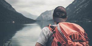 viajes verano 2021 destinos