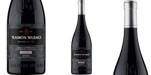 Vino tinto Ramón Bilbao Vino Edición Limitada D.O.Ca Rioja de 750 ml barato en Amazon
