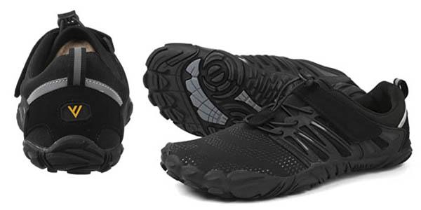Within zapatillas barefoot minimalistas baratas