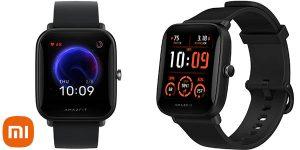 Reloj Xiaomi Amazfit Bip U Pro