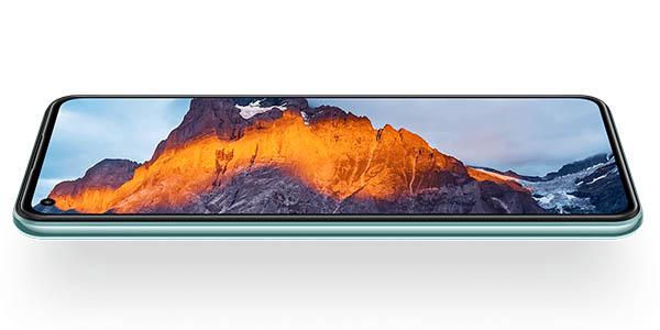 Xiaomi Mi 11 Lite en AliExpress