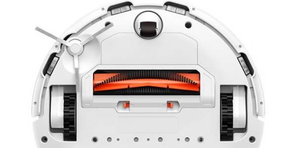 Robot aspirador Xiaomi Mijia Robot Vacuum Mop Pro con 2100 Pa